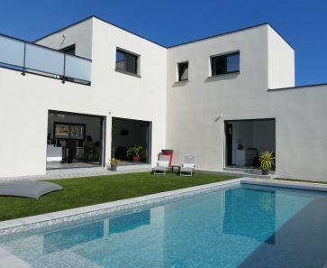 A vendre Montpellier  34505483 Pierre blanche immobilier