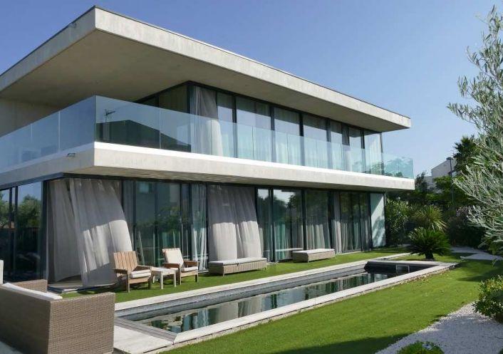 A vendre Sete 34505484 Pierre blanche immobilier