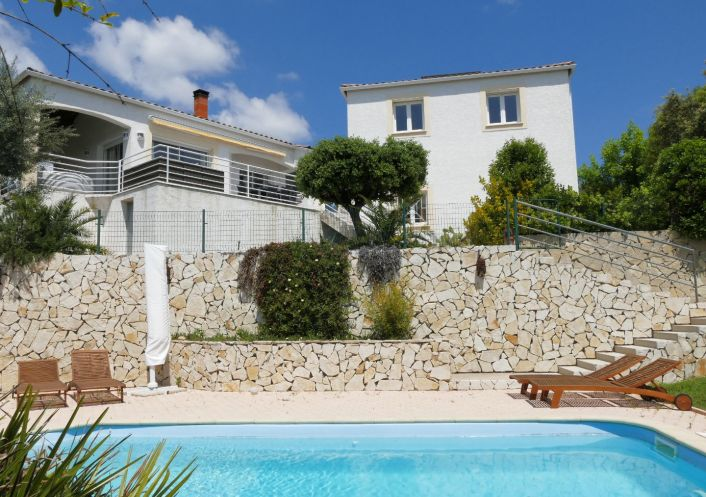 A vendre Montpellier 34505487 Pierre blanche immobilier