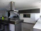 A vendre Clermont L'herault 34505488 Pierre blanche immobilier