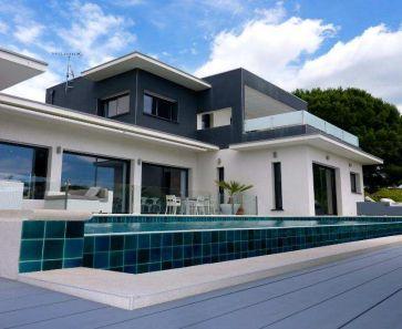 A vendre Sete  34505517 Pierre blanche immobilier