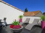 A vendre Vias 34505522 Pierre blanche immobilier
