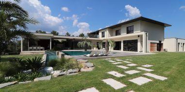 A vendre Montpellier  34505525 Adaptimmobilier.com
