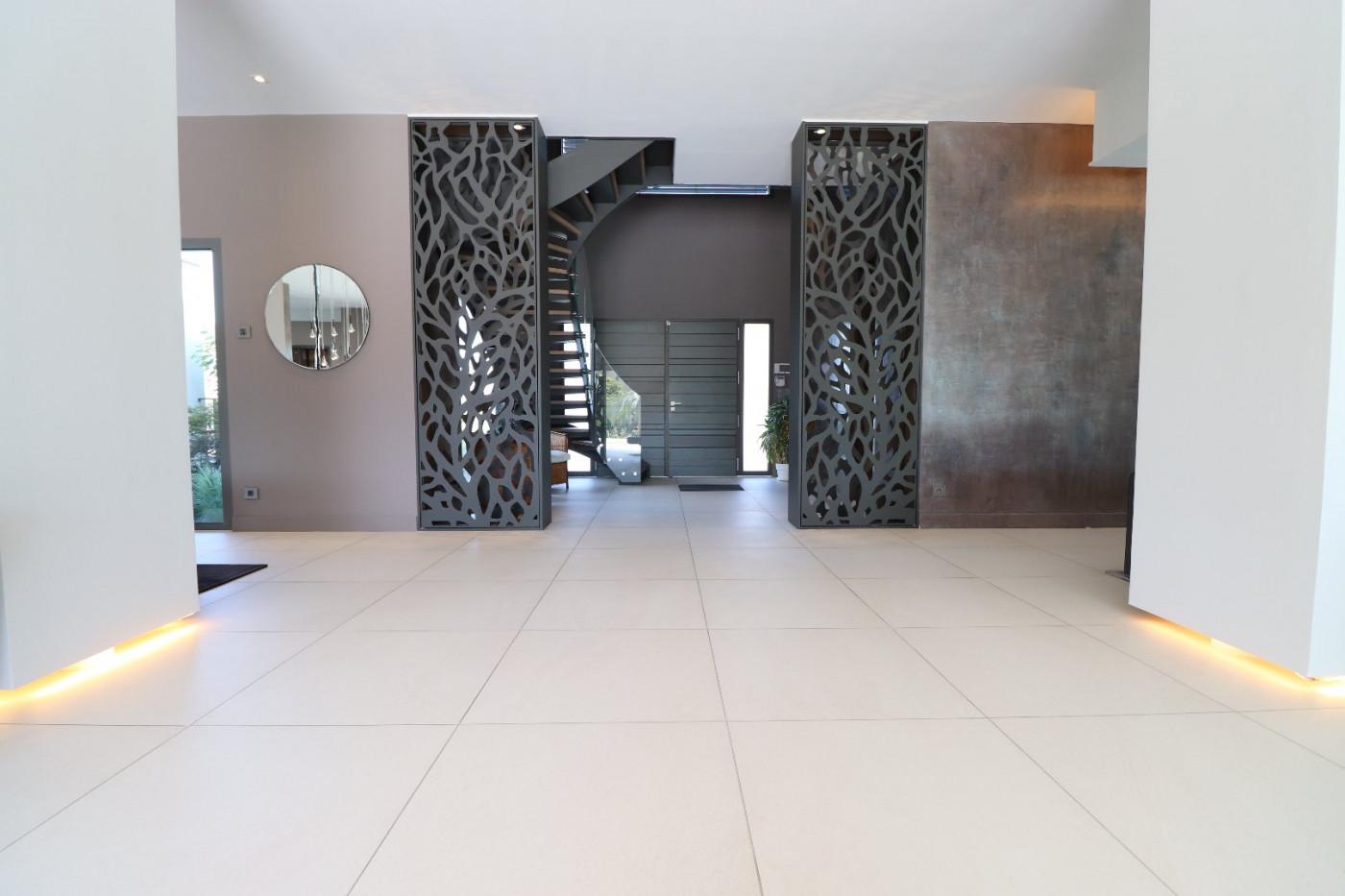 A vendre Montpellier 34505525 Pierre blanche immobilier