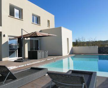 A vendre Montpellier  34505527 Pierre blanche immobilier