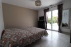 A vendre Montpellier 34505528 Pierre blanche immobilier