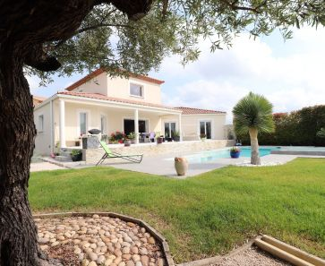 A vendre Montpellier  34505528 Pierre blanche immobilier