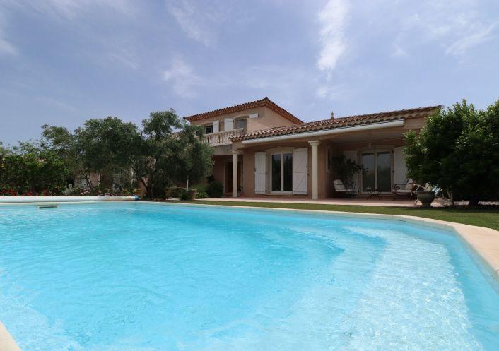 A vendre Montblanc 34505532 Pierre blanche immobilier