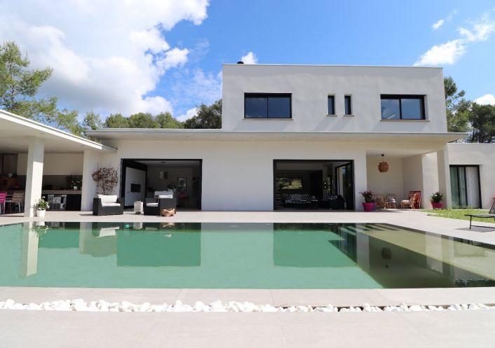 A vendre Saint Clement De Riviere 34505533 Pierre blanche immobilier