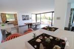 A vendre  Sete   Réf 34505536 - Pierre blanche immobilier