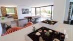 A vendre  Sete | Réf 34505536 - Pierre blanche immobilier