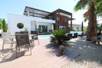 A vendre Le Grau D'agde 34505546 Pierre blanche immobilier