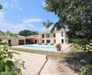 A vendre Montpellier  34505547 Pierre blanche immobilier