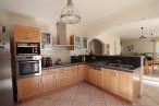 A vendre Gignac 34505557 Pierre blanche immobilier