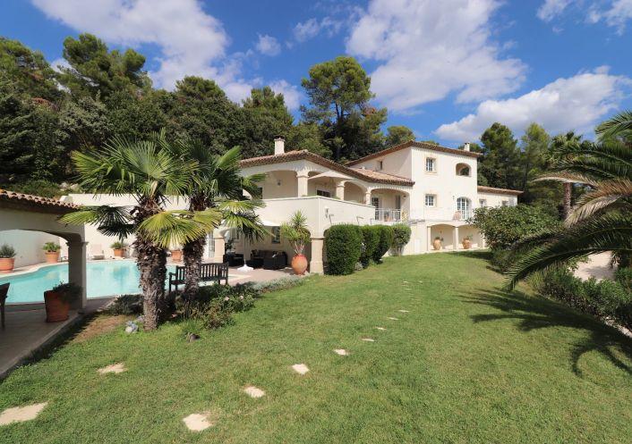 A vendre Montpellier 34505561 Pierre blanche immobilier