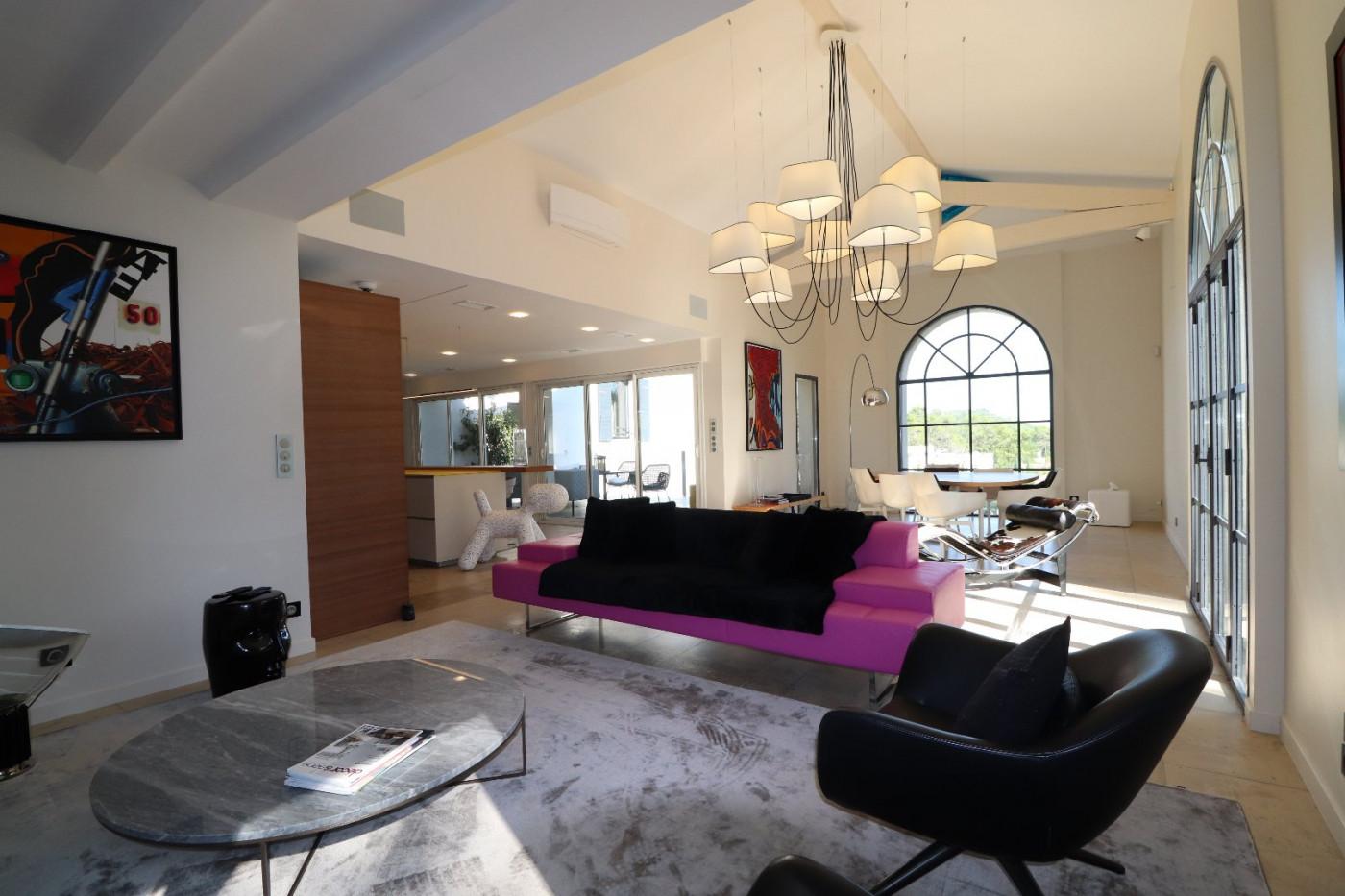 A vendre Montpellier 34505562 Pierre blanche immobilier