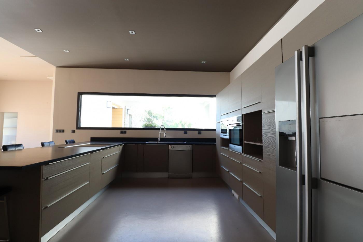 A vendre Montpellier 34505566 Pierre blanche immobilier