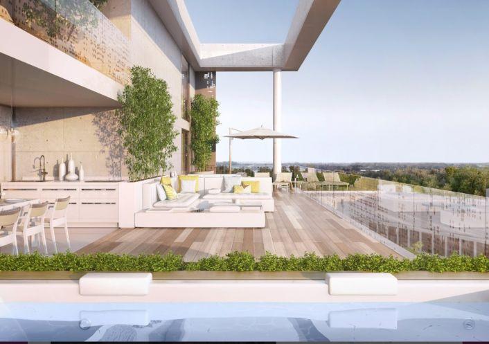 A vendre Montpellier 34505572 Pierre blanche immobilier
