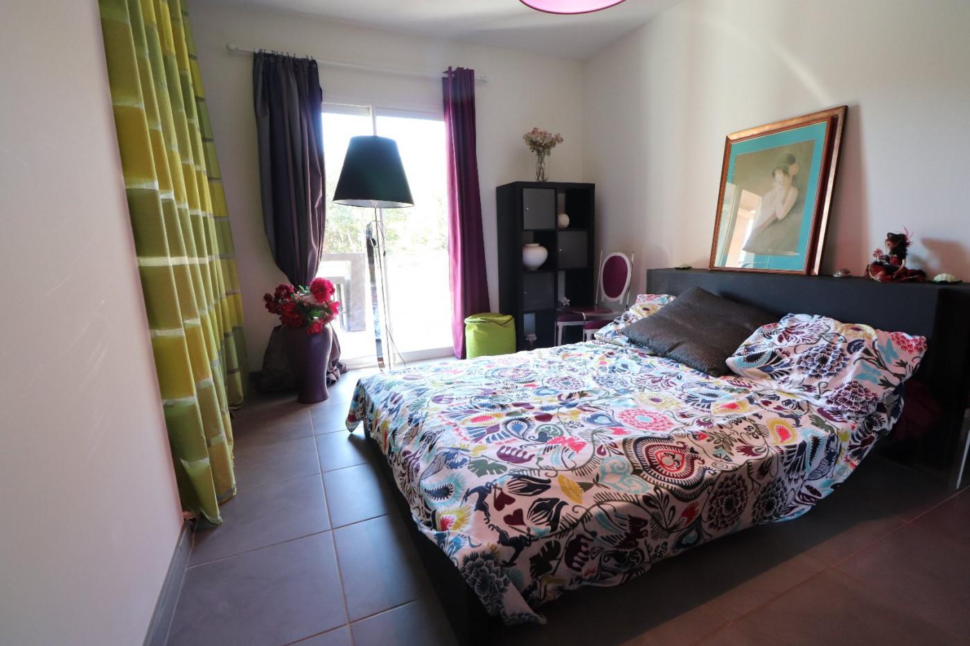 A vendre Fontanes 34505575 Pierre blanche immobilier