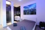 A vendre Le Grau D'agde 34505580 Pierre blanche immobilier