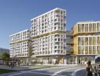 A vendre Montpellier 34505584 Pierre blanche immobilier