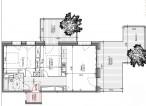 A vendre Castelnau Le Lez 34505586 Pierre blanche immobilier