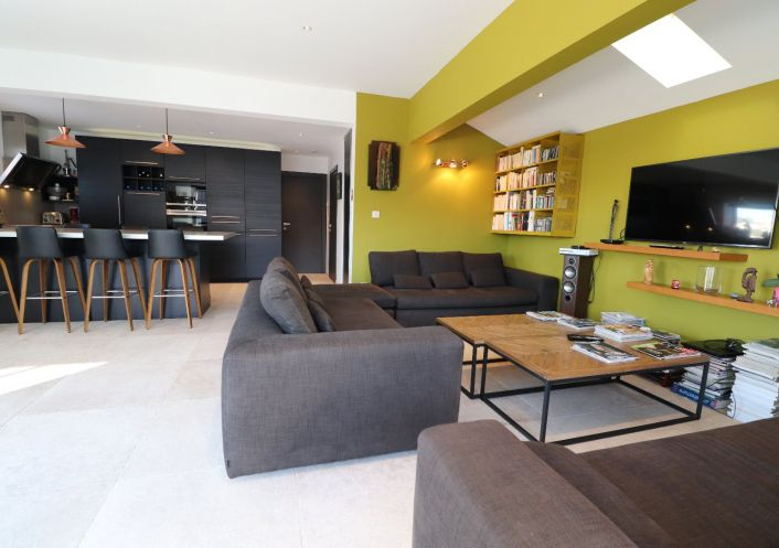 A vendre Montpellier 34505595 Pierre blanche immobilier