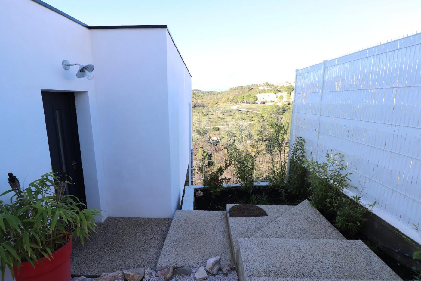A vendre Montpellier 34505595 Pierre blanche immobilier