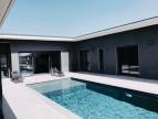 A vendre Ales 34505597 Pierre blanche immobilier