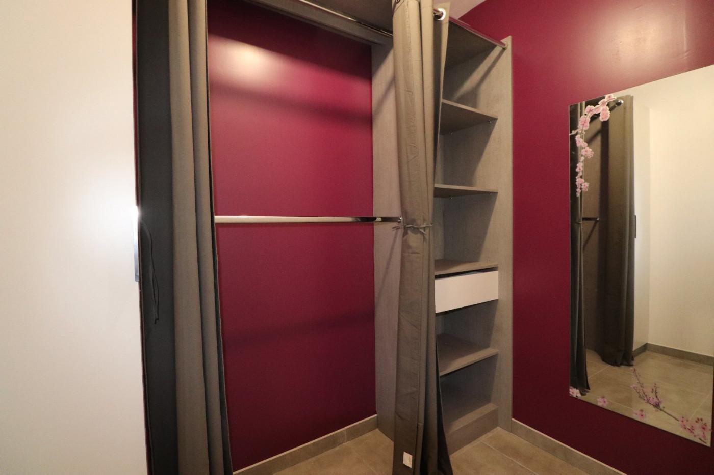 A vendre Saint Ambroix 34505598 Pierre blanche immobilier