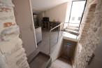 A vendre Ales 34505599 Pierre blanche immobilier