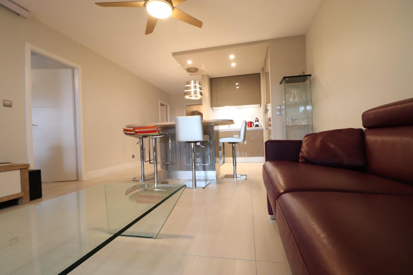 A vendre Lattes 34505605 Pierre blanche immobilier