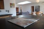 A vendre Saint Hilaire De Brethmas 34505606 Pierre blanche immobilier