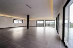 A vendre  Pezenas | Réf 34505607 - Pierre blanche immobilier