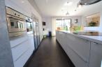 A vendre Saint Gely Du Fesc 34505614 Pierre blanche immobilier