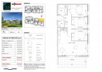 A vendre Clapiers 34505616 Pierre blanche immobilier