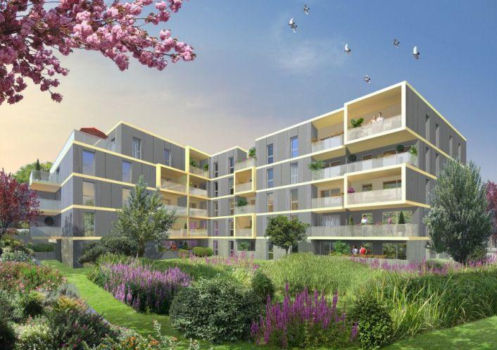 A vendre Montpellier 34505617 Pierre blanche immobilier