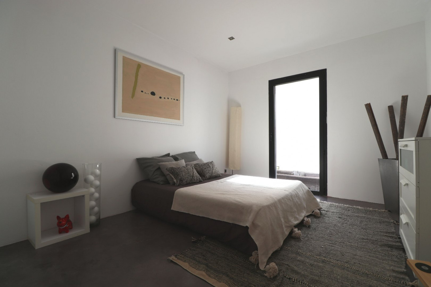 A vendre Nimes 34505620 Pierre blanche immobilier