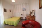 A vendre Montpellier 34505624 Pierre blanche immobilier