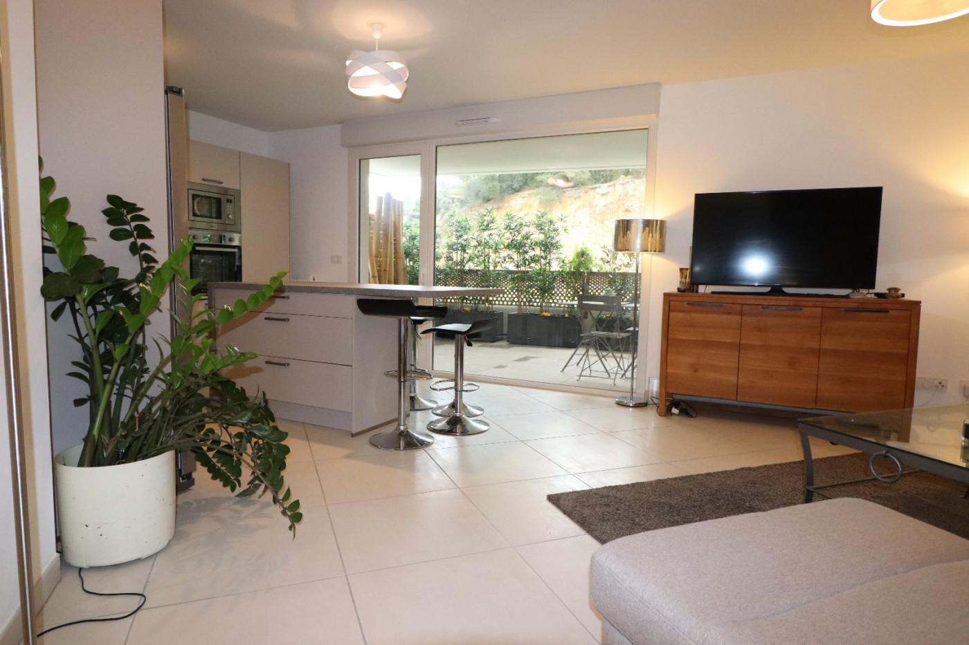 A vendre Castelnau Le Lez 34505629 Pierre blanche immobilier