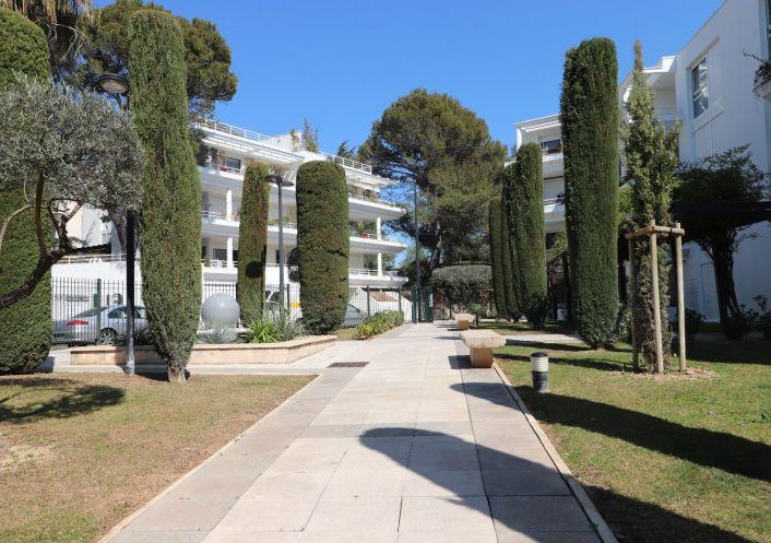 A vendre Montpellier 34505639 Pierre blanche immobilier
