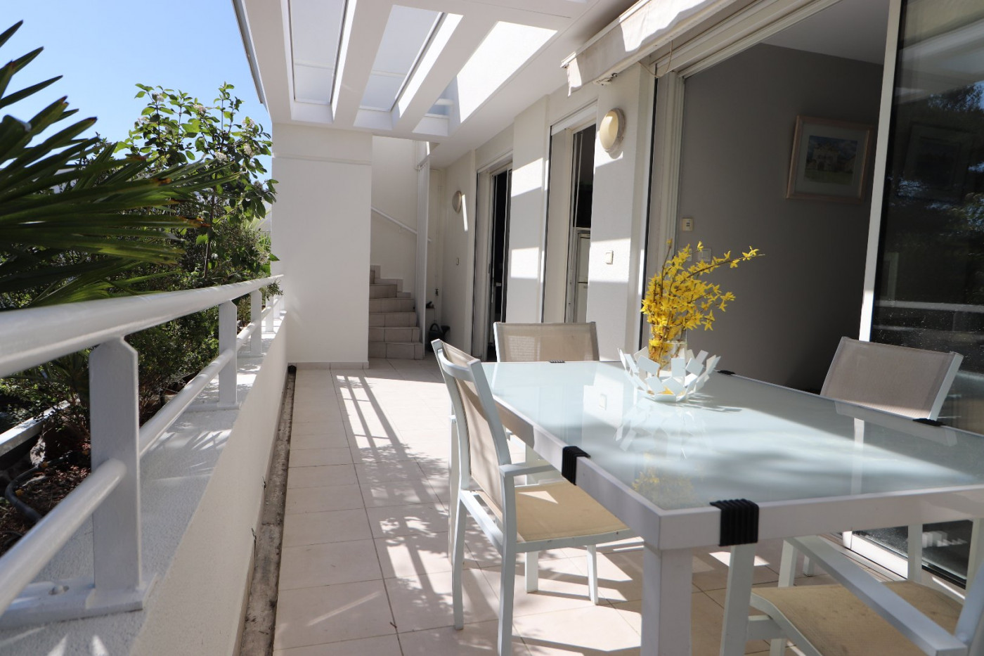 A vendre Montpellier 34505639 Pierre blanche immobilier