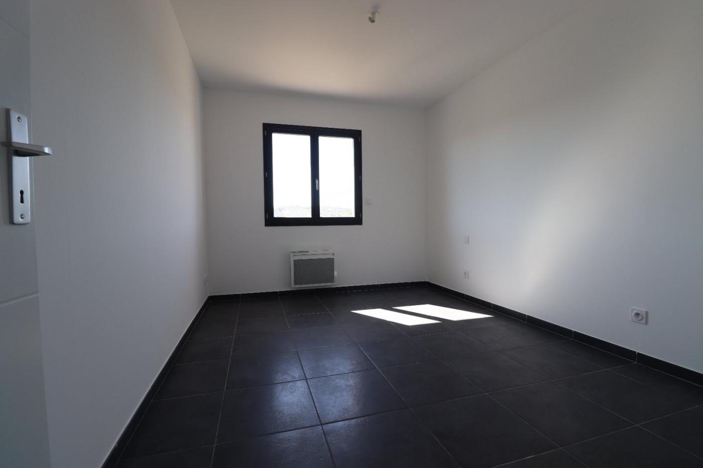 A vendre Grabels 34505640 Pierre blanche immobilier