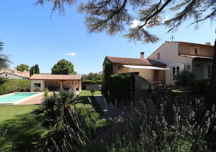 A vendre Montpellier 34505642 Pierre blanche immobilier