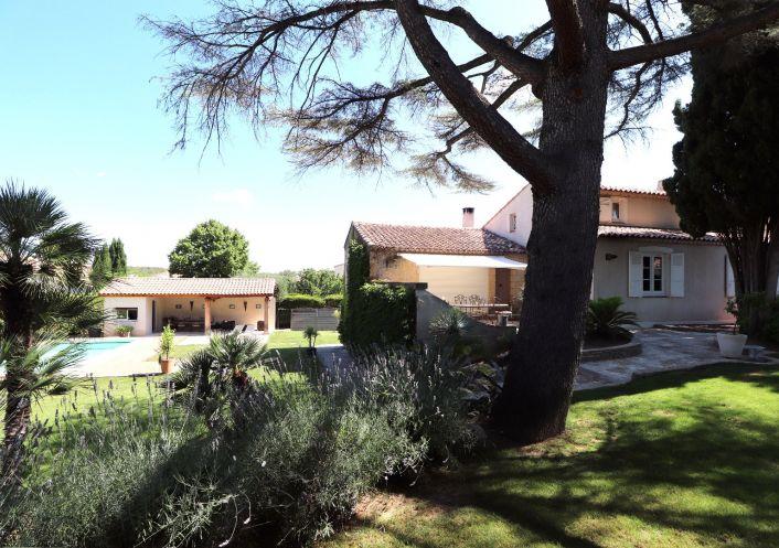 A vendre Montpellier 34505642 Pierre blanche immobilier
