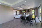 A vendre Ales 34505643 Pierre blanche immobilier