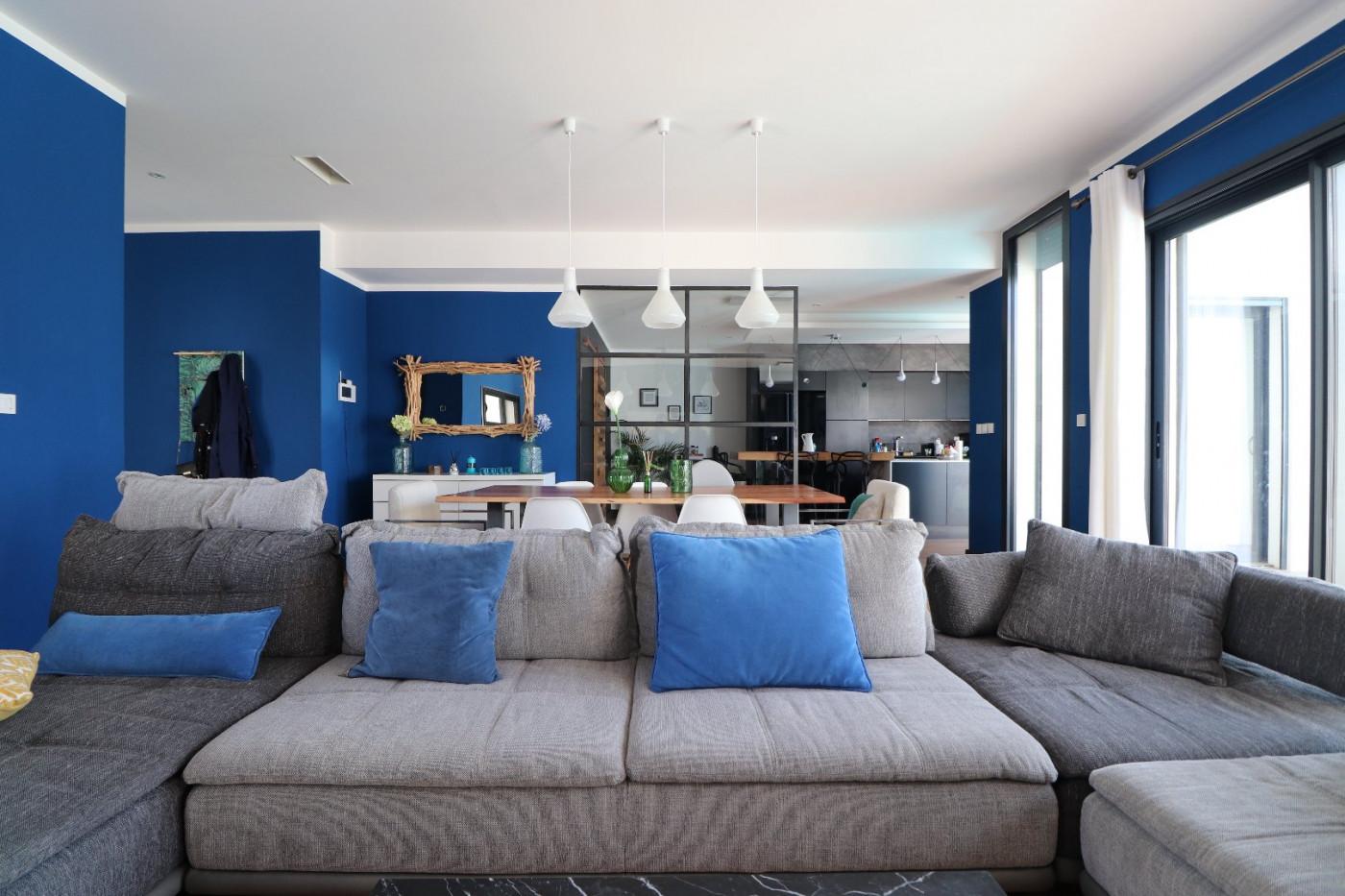 A vendre Ales 34505647 Pierre blanche immobilier