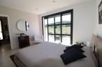 A vendre Agde 34505648 Pierre blanche immobilier