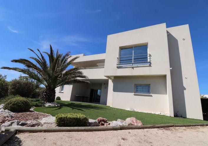 A vendre Sete 34505650 Pierre blanche immobilier