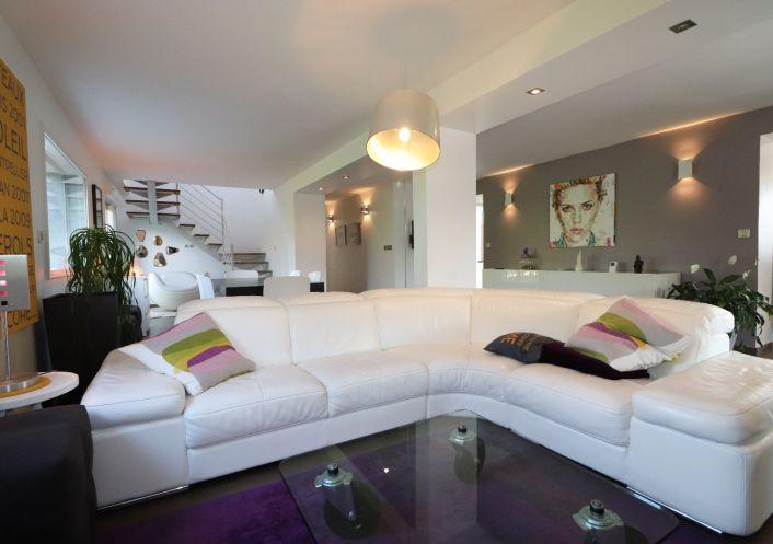 A vendre Montpellier 34505652 Pierre blanche immobilier